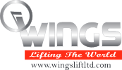 Wings Technology Limited